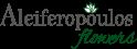 AleiferopoulosFlowers.gr